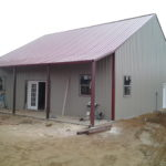 weld-up buildings-oklahma-gotcha covered inc-44